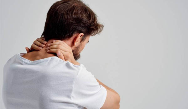 Cervical Disc Prolapse Treatment in Delhi