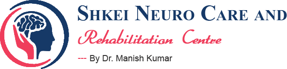 Neurosurgeon in Dwarka