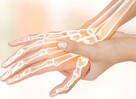 Carpal Tunnel Syndrome Treatment in Delhi